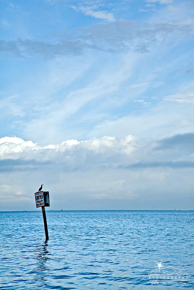 Florida_Captiva Island_00004_c