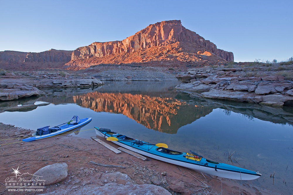 Utah_Glen Canyon National Recreation Area_00108_c